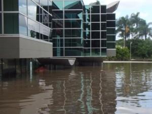 Milton-flood2