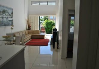 lounge-margate-short-term-accommodation